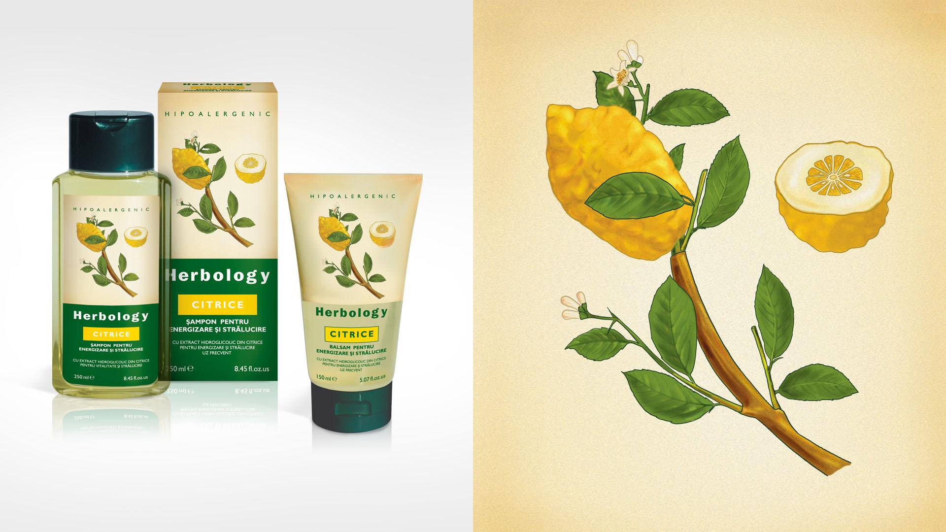 herbology_lemon