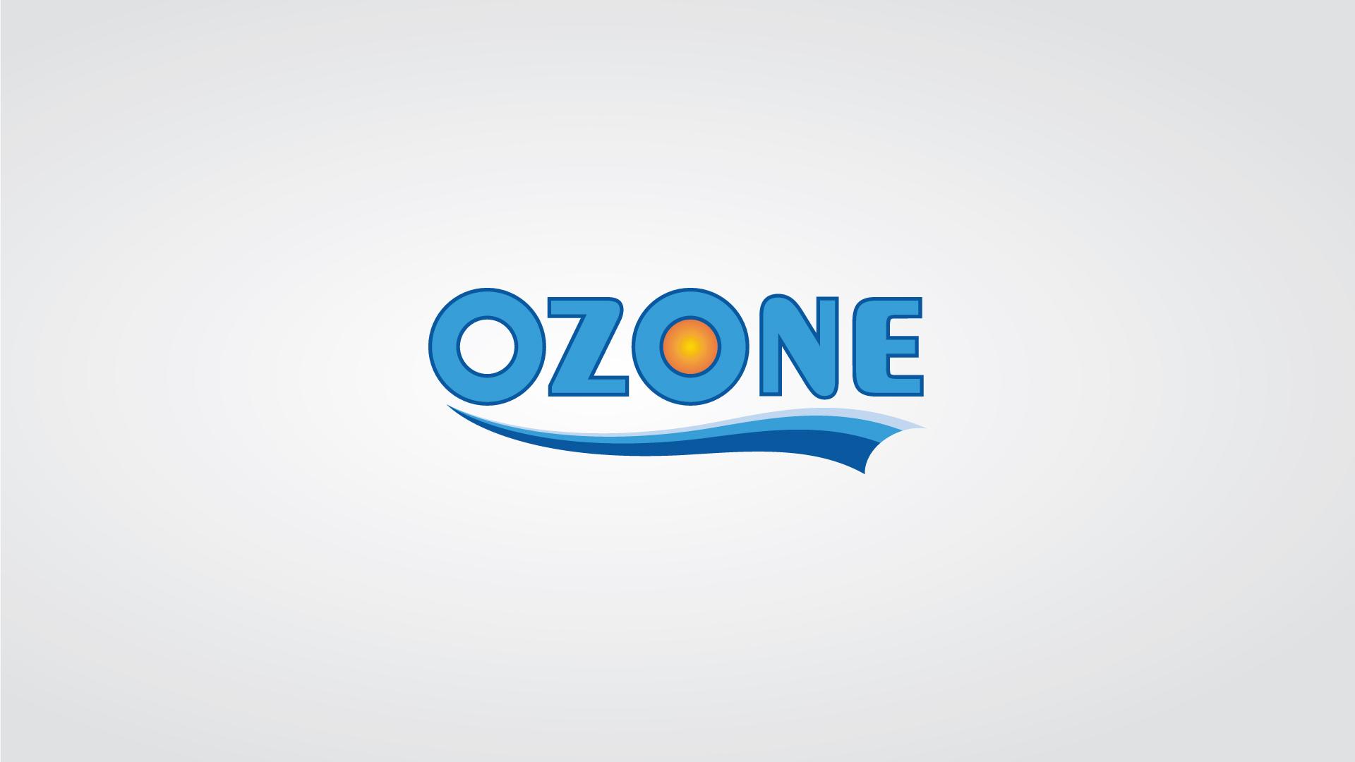 logos ozone-01