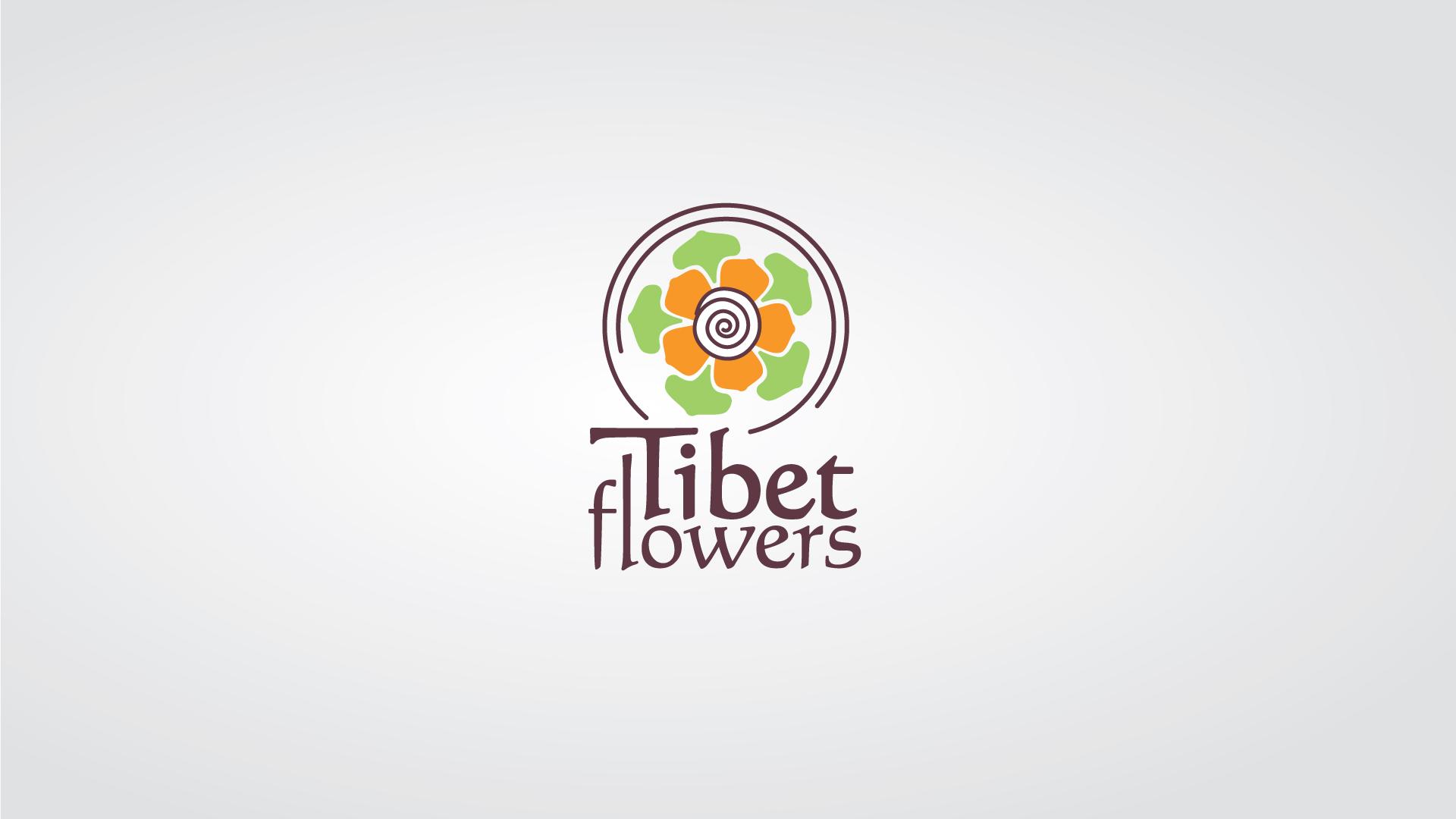 logos tibet-01