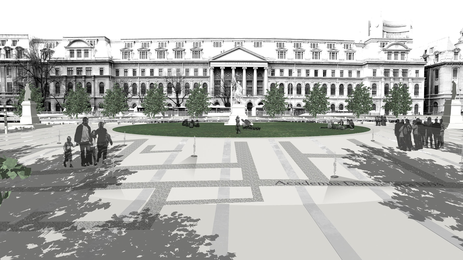 universitate_4